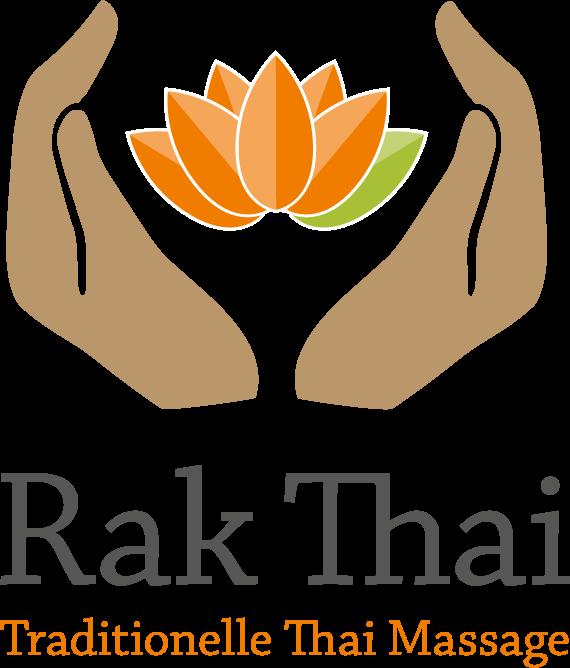 Rak thai logo
